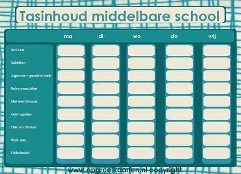 baby 4 weken stoelgang afscheurkalender eerste schooldag 4 gratisbeloningskaart nl
