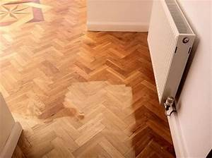 wood floor sanding chesterparquet wood block flooring With renovating parquet flooring