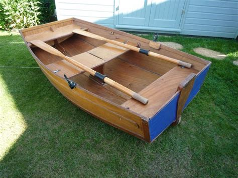 Dinghy Boat Best by Best 25 Dinghy Boat Ideas On Pelican Boats