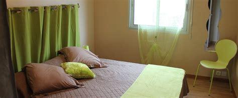 chambre d hotes en aveyron gites et chambres d 39 hotes en aveyron gites et chambres d