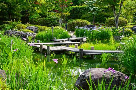 daisen park ikidane nippon tips on traveling in japan