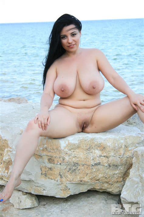 Big Is Beautiful Bbw Voluptuous Chubby Luscious Page 222