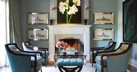 Colors For A Living Room by Colors Are Perfect For The Home Pinterest Formal