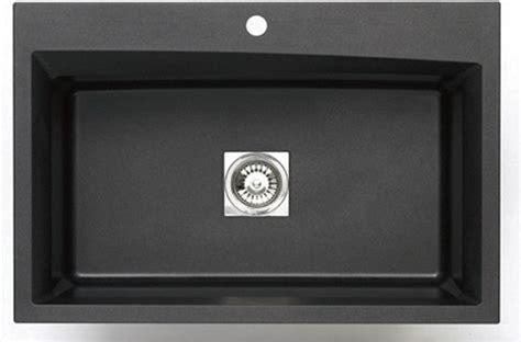 Pegasus Kitchen Sinks Granite by Pegasus Wc10mb Granite Large Single Bowl Kitchen Sink In