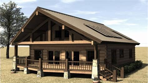 house plans with covered porches cabin house plans with porches cabin house plans with