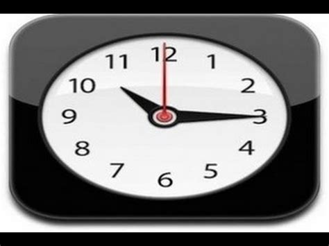 change alarm sound iphone how to change your alarm sound on your iphone ipod
