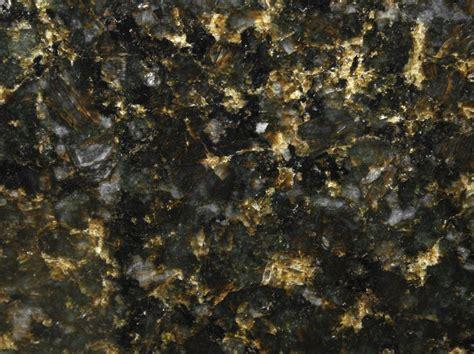 wl cm works granite countertops chicago