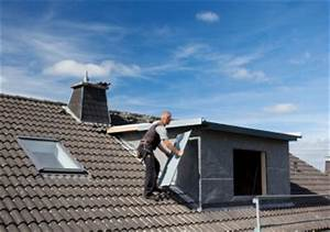 Dachgaube Mit Balkon Kosten : dachgaube kosten aufgeschl sselt preise f r das neue dach ~ Lizthompson.info Haus und Dekorationen