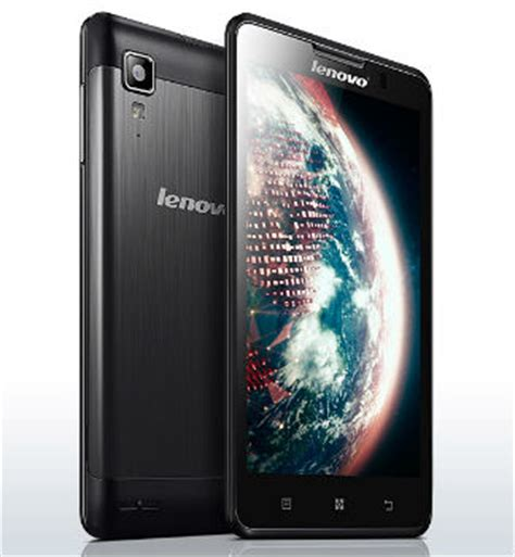 android mobile phone  range      india