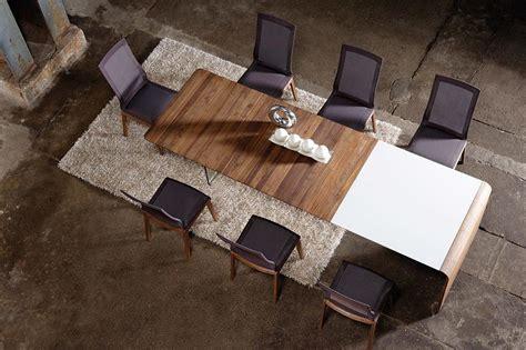 table de bureau en verre table de repas ou bureau design avec joue en verre de
