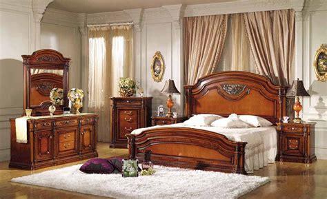 set de chambre bois massif cuisine meuble de chambre meublesgrahambarry chambre à