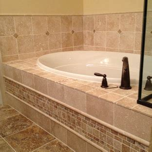 scabos travertine houzz
