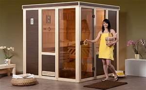 Sauna Was Mitnehmen : saunieren schwitzen f r gesundheit und regeneration sport tiedje das fitness blog ~ Frokenaadalensverden.com Haus und Dekorationen