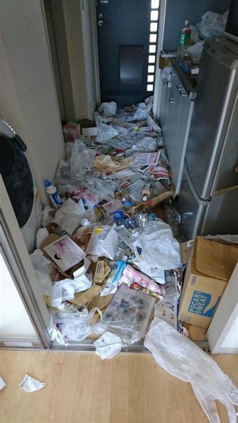 野田 市 ゴミ