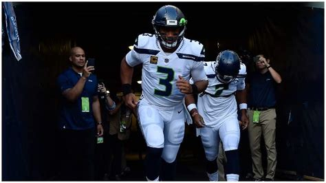 cowboys  seahawks   cable