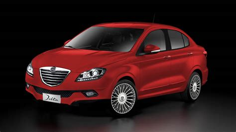 would the new fiat cronos make it in america as a dodge carscoops