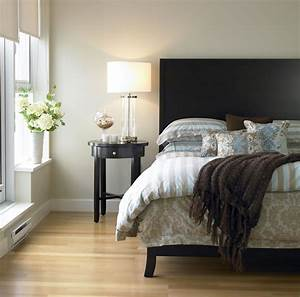 7, Great, Neutral, Paint, Colors, For, Your, Walls
