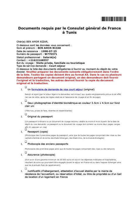 Resume And Cover Letter Services Vancouver by Resume Exles And Sles Cover Letter For Resume