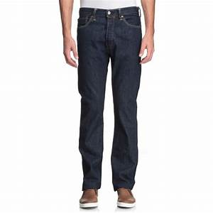 Jean Levis 501 Homme : levi 39 s jean 501 straight homme regular bleu achat ~ Melissatoandfro.com Idées de Décoration