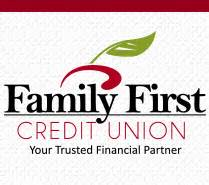 Family First Credit Union  Budgetsmart. Cheap Emergency Dental Care Beat Buy Tablets. Online Fast Payday Loan Conference Call Skype. Home Phone And Internet Service Providers In My Area. Business Social Networks White Pony Preschool. How Do I Become A Substitute Teacher. Immigration Lawyer In Tampa Dish Network Cbc. Best Credit Cards For Small Businesses. Female Cosmetic Surgery First Bank Memphis Tn