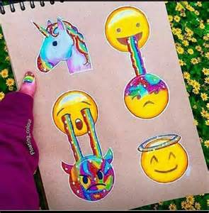 kawaii unicorn emoji coloring pages utililab searchguardian