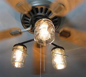 Install ceiling fan light shades john robinson house decor