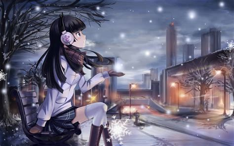 Anime Wallpaper Beautiful - beautiful anime wallpaper 68 images