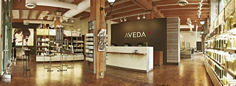 Aveda Institute Vancouver  Cosmetology Schools. Identity Management Solutions. Medical Lab Technologist Schools. Server 2003 Iis Version Oracle Sales Training. Triple Net Lease Sample Bitnami Cloud Hosting. How To Create Ftp Site Godaddy Fax Thru Email. Godaddy Search Engine Optimization. Cloud Security Startup Insurance Coverage Law. Online Fundraising Tools For Nonprofits