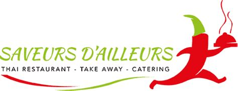 cuisine non stop lausanne restaurant lausanne ouchy food catering take