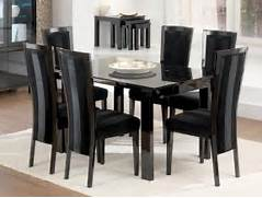 Exclusive Uk Dining Tables by Designer Dining Tables And Chairs Uk Glass Round Extending Dining Table S