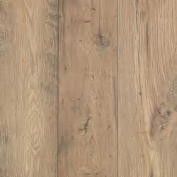 rustic legacy laminate fawn chestnut laminate flooring mohawk flooring