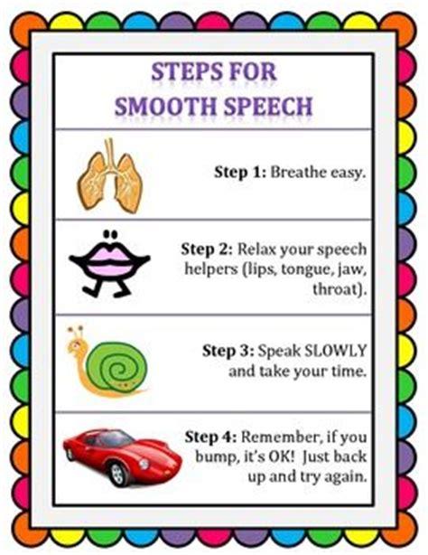 1000 images about slp stuttering on fluency 688 | bfeb8a81e1422e7e514e189c48afe985
