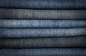 Denim the best type of fabric - The Textile Industry