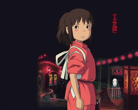 spirited away l post spirited away a glance at hayao miyazaki cesran