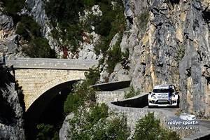 Ford Antibes : classement final rallye antibes 2013 ~ Gottalentnigeria.com Avis de Voitures