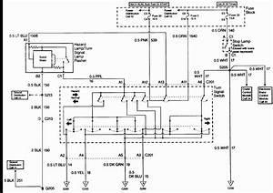2006 Gmc Sierra Tail Light Wiring Diagram Francois Garagnon Karin Gillespie 41478 Enotecaombrerosse It