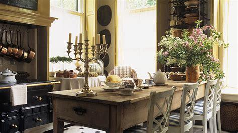 mesa de madeira rustica tradicao  modernidade westwing
