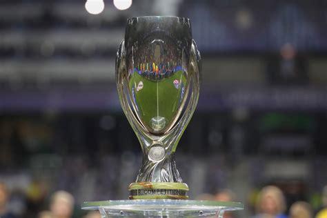 uefa super cup  liverpool  chelsea