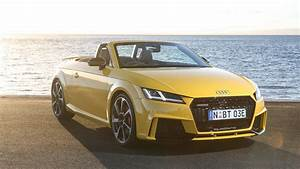 Audi Tt Rs 2018 : 2018 audi tt rs roadster 4k wallpaper hd car wallpapers id 7780 ~ Medecine-chirurgie-esthetiques.com Avis de Voitures
