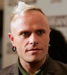 Keith Flint Hanged Himself In His Home, Coroner Confirms