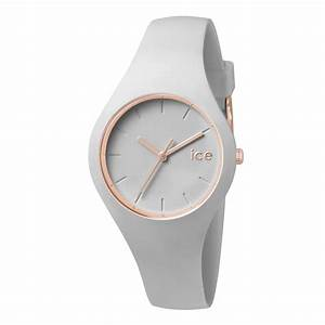 montre enfant swatch fashion designs With chambre bébé design avec montre swatch femme fleur