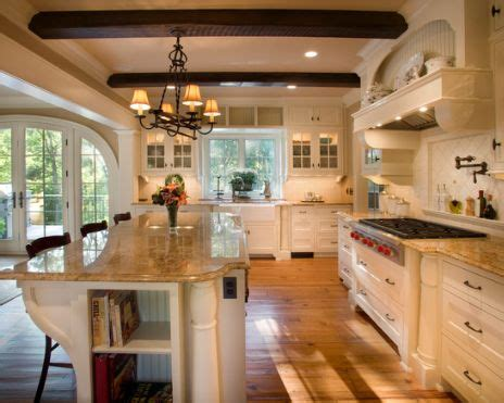 how much to tile a kitchen 62 best country kitchens images on 8482