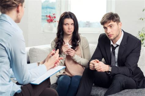 marriage counseling costs marriage counseling is another weapon a narcissist can use against you lucky otters haven