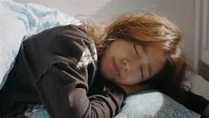 Kim Bum and Moon Geun Young Have Broken Up, Agencies ...