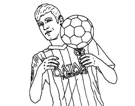 disegni da colorare e stare di ronaldo alla juve cristiano ronaldo da colorare desenho de neymar bar 231 a