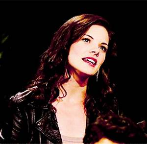 "Wait, there's no such thing as unicorns?, Haley Webb ""Teen ..."