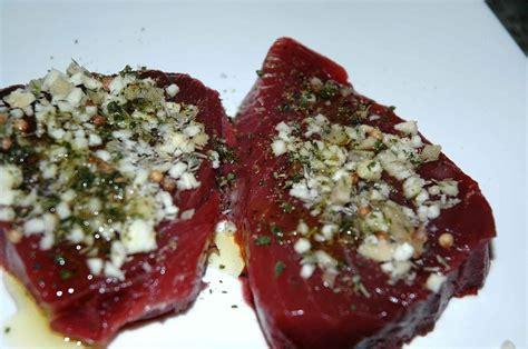 comment cuisiner les brocolis frais comment cuisiner le thon frais 28 images comment