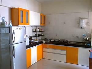 Shirke39s Kitchen Interior SHIRKE39S KITCHEN INTERIOR
