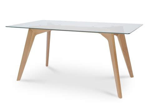 table bureau conforama table verre conforama with table verre conforama