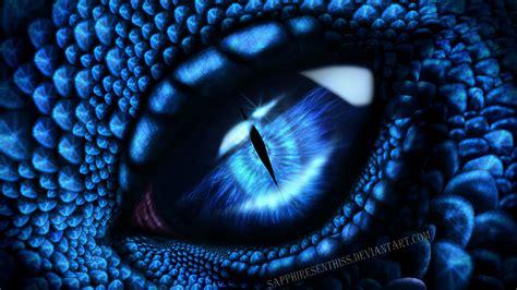 Animated Eye Wallpaper - eye wallpaper wallpapersafari